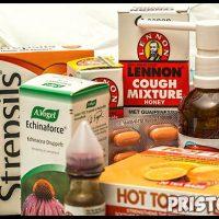 Воспаление легких симптомы у детей и взрослых, лечение, признаки 3