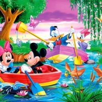 Детские игрушки картинки, красивые детские картинки - смотреть 2
