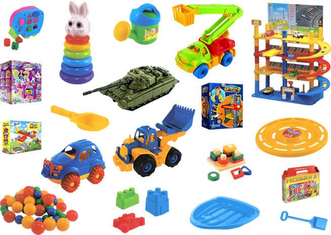 Детские игрушки картинки, красивые детские картинки - смотреть 4