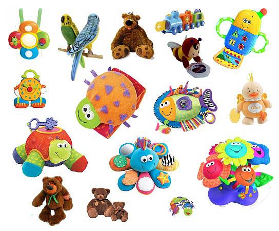 Детские игрушки картинки, красивые детские картинки - смотреть 6