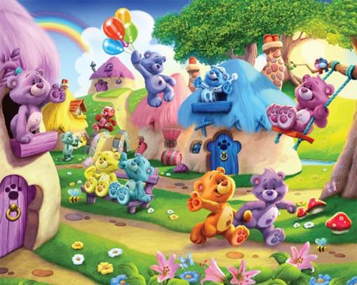 Детские игрушки картинки, красивые детские картинки - смотреть 7