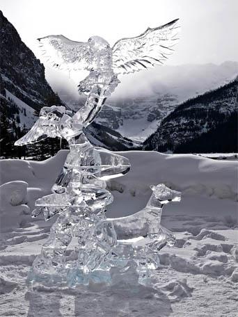 Зимние картинки на телефон - красивые, прикольные скачать бесплатно 10