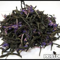 Иван чай лечебные свойства и противопоказания, применение 7