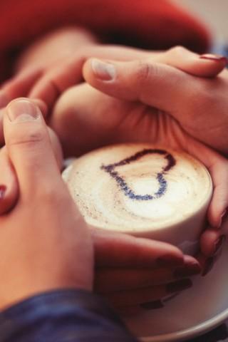 Красивые картинки на телефон бесплатно про любовь - смотреть, скачать 13