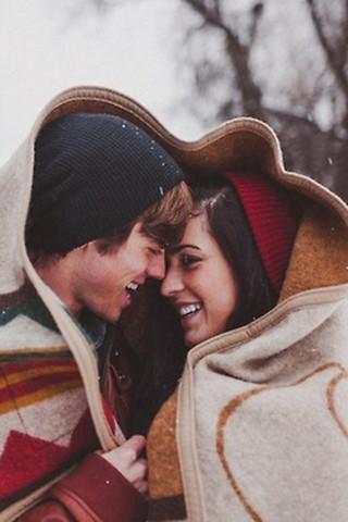 Красивые картинки на телефон бесплатно про любовь - смотреть, скачать 26