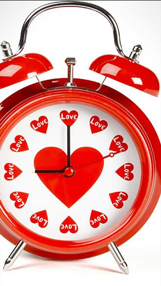 Красивые картинки на телефон бесплатно про любовь - смотреть, скачать 27