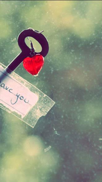 Красивые картинки на телефон бесплатно про любовь - смотреть, скачать 7