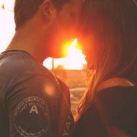 Красивые картинки на телефон про любовь - смотреть и скачать бесплатно 16