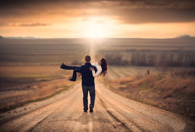 Красивые картинки про любовь и страсть - фото прикольные, классные 1