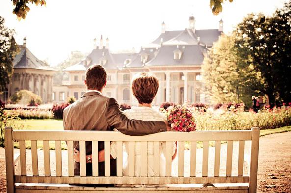 Красивые картинки про любовь и страсть - фото прикольные, классные 3