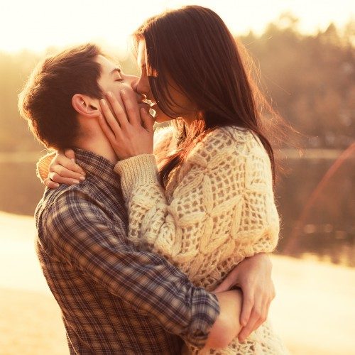 Красивые картинки про любовь и страсть - фото прикольные, классные 4