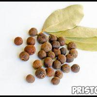 Лавровый лист - лечебные свойства и противопоказания, применение 1