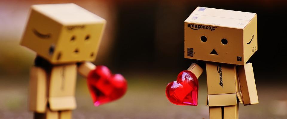 Любовь - фото, картинки, красивые, прикольные, классные 13