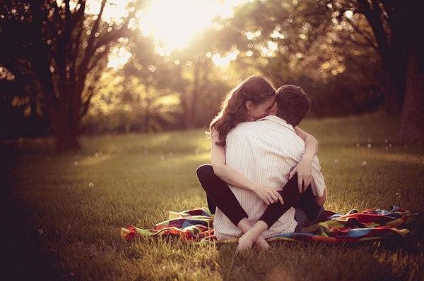 Любовь - фото, картинки, красивые, прикольные, классные 5