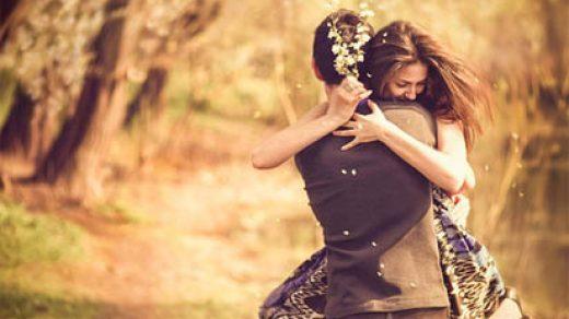 Любовь - фото, картинки, красивые, прикольные, классные 7