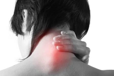 Остеохондроз шейного отдела позвоночника симптомы и лечение 1