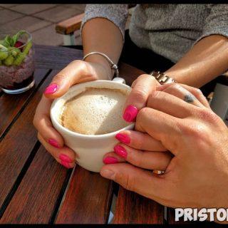Психология отношений между мужчиной и женщиной - развитие отношений 1