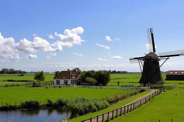 Самые красивые места в мире фото, красивые места мира фото 15
