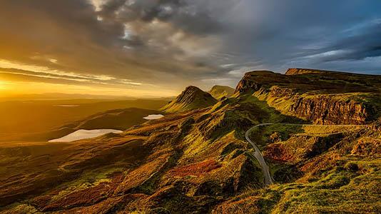 Самые красивые места в мире фото, красивые места мира фото 18
