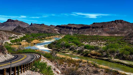 Самые красивые места в мире фото, красивые места мира фото 7