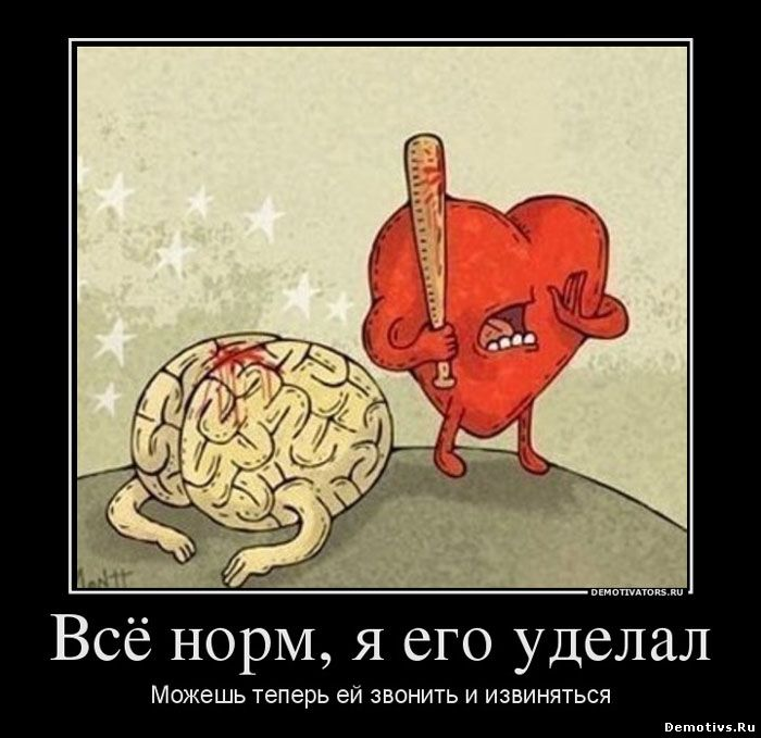 Смешные картинки с надписями про любовь - смотреть бесплатно 2