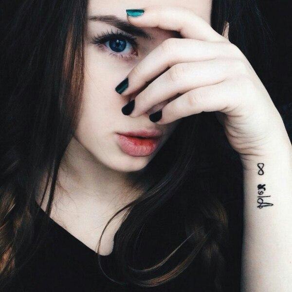 Фото красивых девушек на аву, картинки на аву - девушки красивые 10
