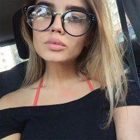 Фото самых красивых девушек в мире - смотреть бесплатно фото 13