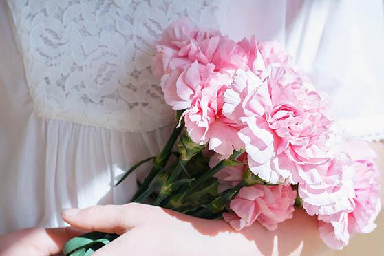 Цветы фото красивые - скачать бесплатно, удивительные, классные 7
