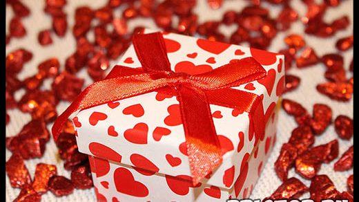 Что можно подарить подруге на день рождения, подарок для подруги 3