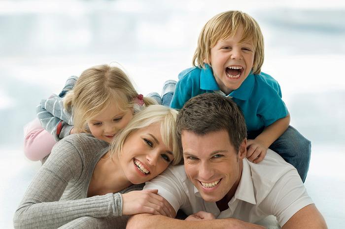 Как стать счастливым человеком, в чем суть счастья?
