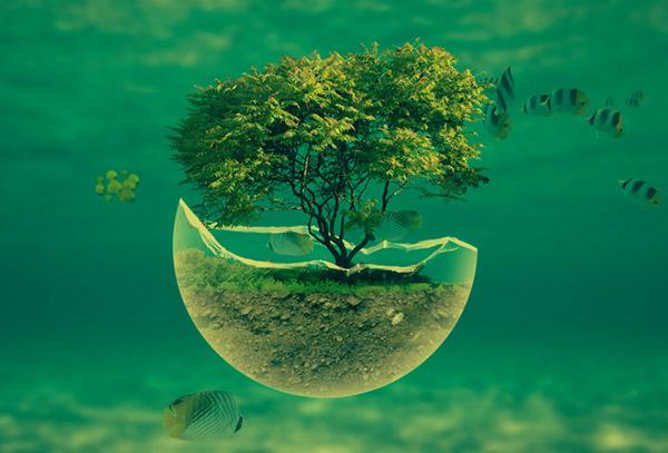Картинки вода в природе, красивые картинки воды природы 6