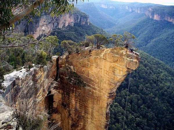 Смотреть фото красивых мест на земле - бесплатно 12