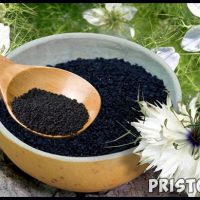 Тмин - лечебные свойства и противопоказания, применение