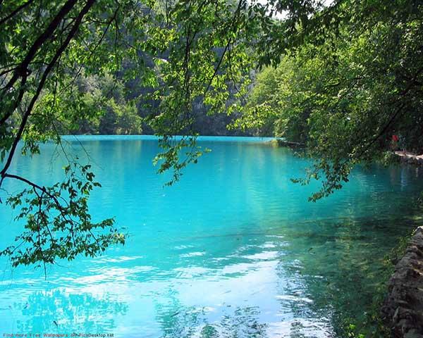 Картинки вода в природе, красивые картинки воды природы 13