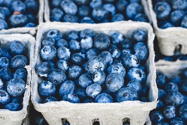 Овощи и фрукты картинки для детей - прикольные и красивые 4