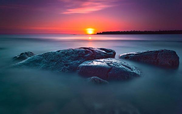 Картинки вода в природе, красивые картинки воды природы 10