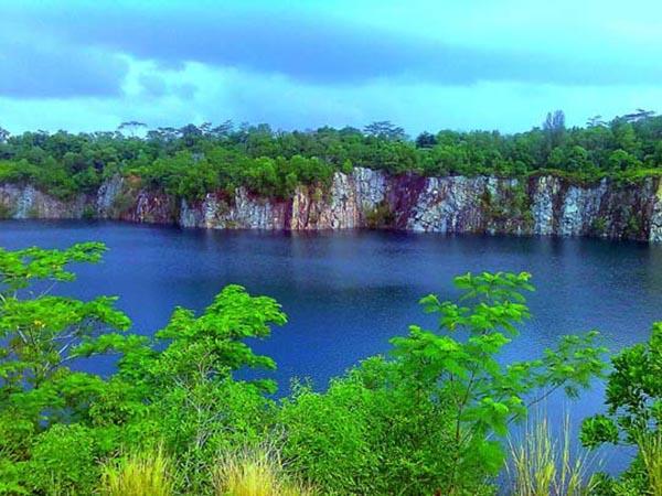 Картинки лето природа, красивые картинки пейзажи природы 8