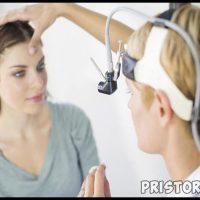 Оториноларинголог - кто это и что лечит? Врач - отоларинголог 1