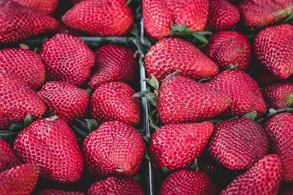 Овощи и фрукты картинки для детей - прикольные и красивые 10