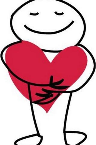 Скачать бесплатно картинки на телефон про любовь 5