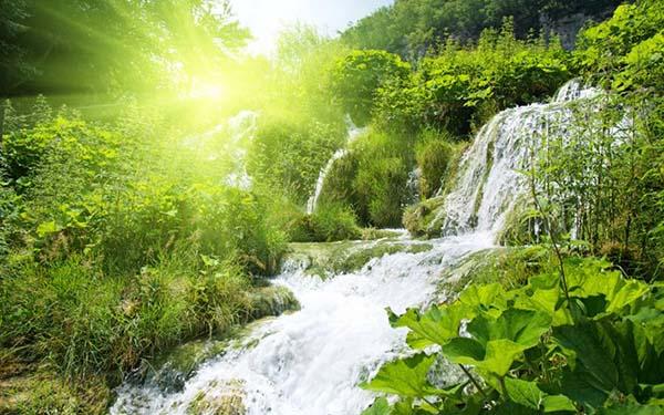 Картинки вода в природе, красивые картинки воды природы 15