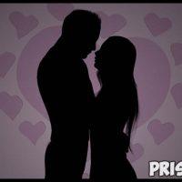 Как научиться целоваться без партнера в первый раз - эффективные способы 3