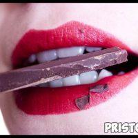Как отбелить зубы в домашних условиях - быстро и эффективно 6