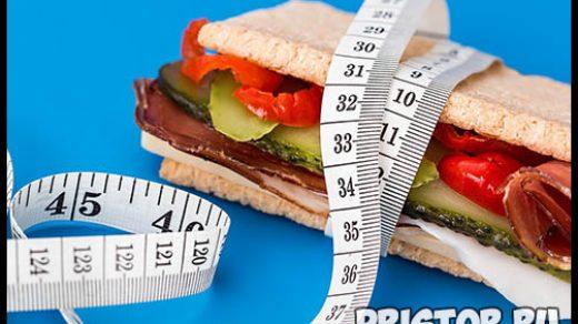 Капустная диета для похудения, капустный суп - минус 4-6 кг за неделю 2