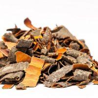 Кора осины - лечебные свойства и противопоказания, применение 2