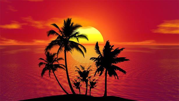 Красивые картинки заката, закат солнца картинки и фото красивые 20