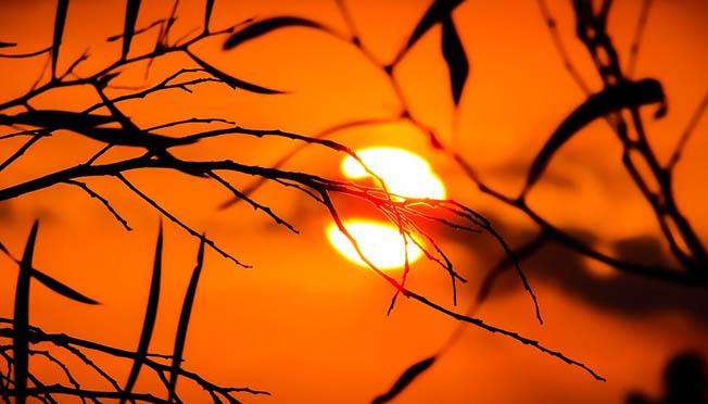 Красивые картинки заката, закат солнца картинки и фото красивые 3