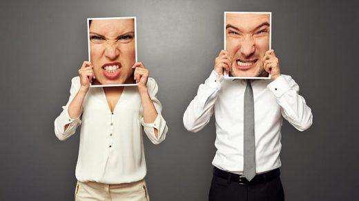 Мужская и женская психология. В чем разница и отличие 2