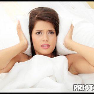Нарушение сна - причины и лечение, как справиться 1