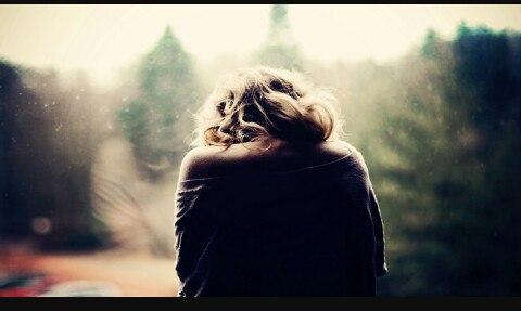 Пустота в душе картинки и фото - красивые, прикольные, грустные 15